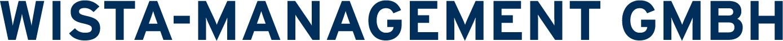 WISTA Management GmbH