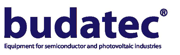 budatec GmbH