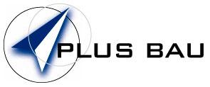 PLUS BAU GmbH